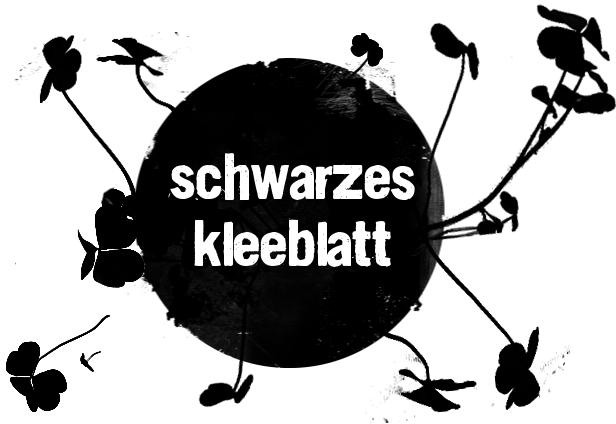 Schwak-Header