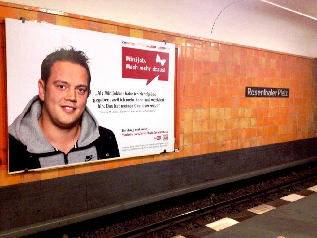 Minijob_mach_mehr_draus_Werbung