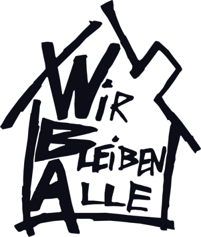 wba2012