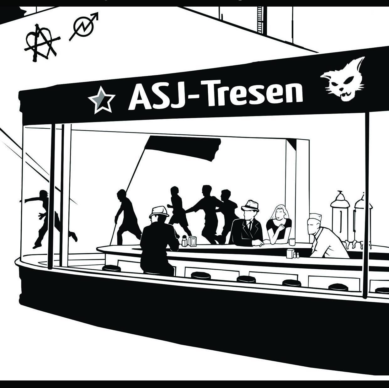 asj_tresen