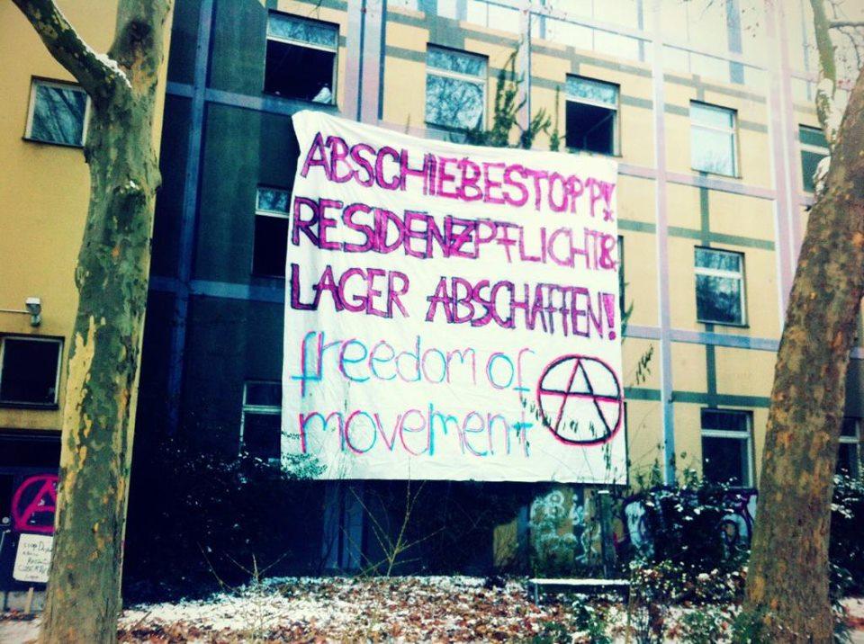 Besetzung-Gerhart-Hauptmann-Schule