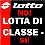 Boycott lotto